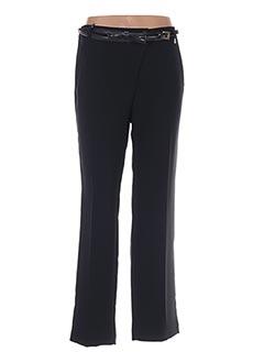 Produit-Pantalons-Femme-RINASCIMENTO