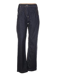 Produit-Jeans-Femme-FRED SABATIER