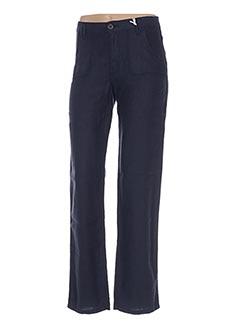 Produit-Pantalons-Femme-IMPAQT
