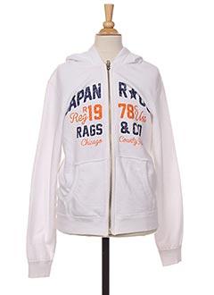 Produit-Vestes-Garçon-JAPAN RAGS