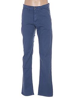 Produit-Pantalons-Garçon-PEPE JEANS