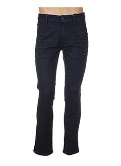 Produit-Jeans-Homme-SCOTCH & SODA