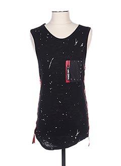 Produit-T-shirts-Femme-FLEX STEY