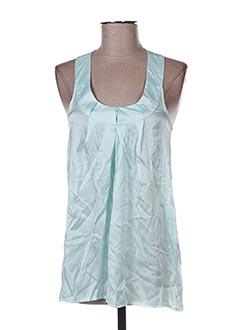 Produit-T-shirts-Femme-VOYELLES