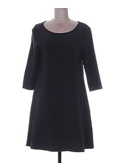 Produit-Robes-Femme-JUST.NOA
