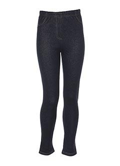 Produit-Pantalons-Fille-HELLO COCCINELLI