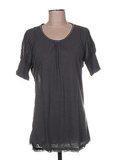 Produit-T-shirts-Femme-MARITHE & FRANCOIS GIRBAUD