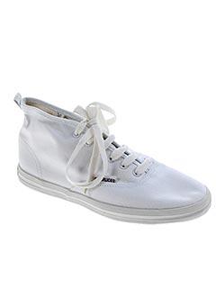Produit-Chaussures-Femme-COMPLICES
