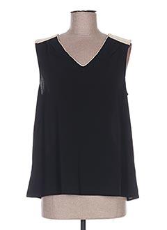 Produit-Chemises-Femme-GOA