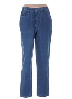 Produit-Jeans-Femme-FABER