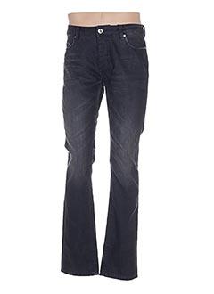 Produit-Jeans-Homme-UNGARO
