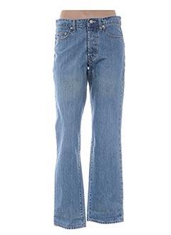 Jeans EFFECTIF Homme Pas Cher �?Jeans EFFECTIF Homme | Modz