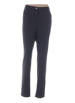 Produit-Pantalons-Femme-WEINBERG