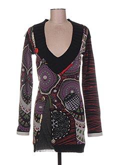 acheter populaire 4400b a6bc6 Desigual Soldes – Vêtements Et Accessoires DESIGUAL | Modz