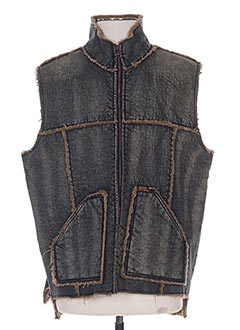 Produit-Vestes-Homme-TEDDY SMITH