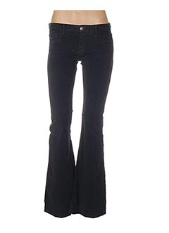 Produit-Pantalons-Femme-FIVE PM