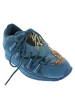Produit-Chaussures-Enfant-ACUPUNCTURE