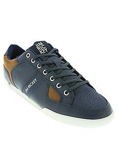 Produit-Chaussures-Homme-JIM RICKEY