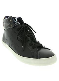 Produit-Chaussures-Homme-VEJA
