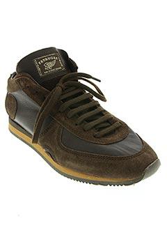 Produit-Chaussures-Unisexe-PATAUGAS