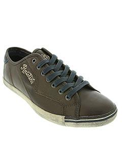 Produit-Chaussures-Unisexe-REDSKINS