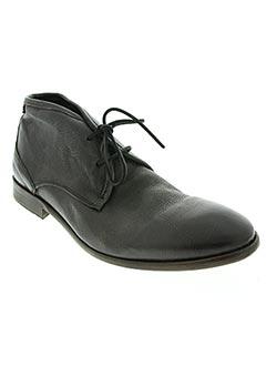 Produit-Chaussures-Homme-HUDSON
