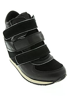 Produit-Chaussures-Femme-CALVIN KLEIN