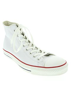 converse pas cher taille 38
