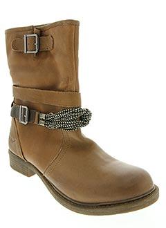 Bottines Et Boots Femme Pas Cher </p>                     </div>   <!--bof Product URL --> <!--eof Product URL --> <!--bof Quantity Discounts table --> <!--eof Quantity Discounts table --> </div>                        </dd> <dt class=