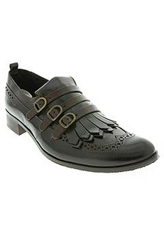 Produit-Chaussures-Femme-CLONE