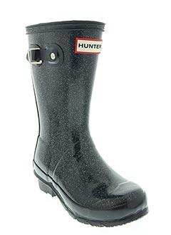 Produit-Chaussures-Fille-HUNTER