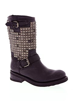 Produit-Chaussures-Femme-ASH