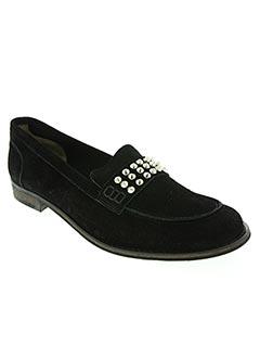 Produit-Chaussures-Femme-SMS