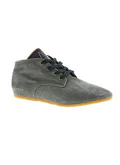 Produit-Chaussures-Garçon-ELEVEN PARIS