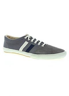 Produit-Chaussures-Homme-WILLIOT SLOW