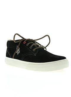 Produit-Chaussures-Garçon-U.S. POLO ASSN