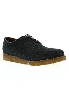 Produit-Chaussures-Homme-CENTRE COMMERCIAL