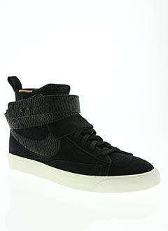 économiser 8bf82 60a77 Nike Pas Cher – Vêtements Et Accessoires NIKE | Modz