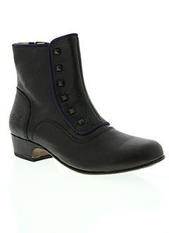 Produit-Chaussures-Femme-KICKERS