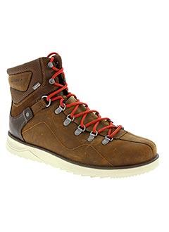 Produit-Chaussures-Homme-MERRELL