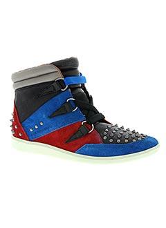 Produit-Chaussures-Homme-GROUNDFIVE