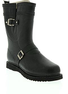 Produit-Chaussures-Femme-ILSE JACOBSEN