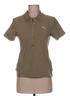 Produit-T-shirts-Femme-PUMA