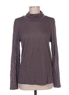Produit-T-shirts-Femme-BENSIMON