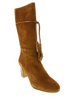 Produit-Chaussures-Femme-BAXXO