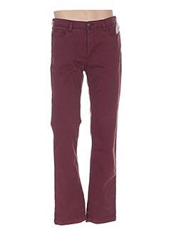 Produit-Pantalons-Homme-CHARLES DE SEYNE