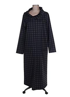 Produit-Robes-Femme-G!OZE
