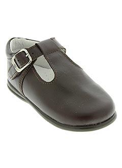 Produit-Chaussures-Fille-GUGU TATA