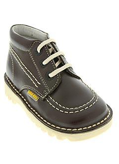 Produit-Chaussures-Garçon-GUGU TATA