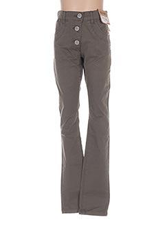 Produit-Pantalons-Fille-BECKARO